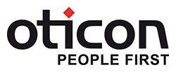 Oticon Hearing Aids