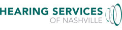 Hearing Services of Nashville